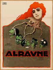 1918_alraune_42