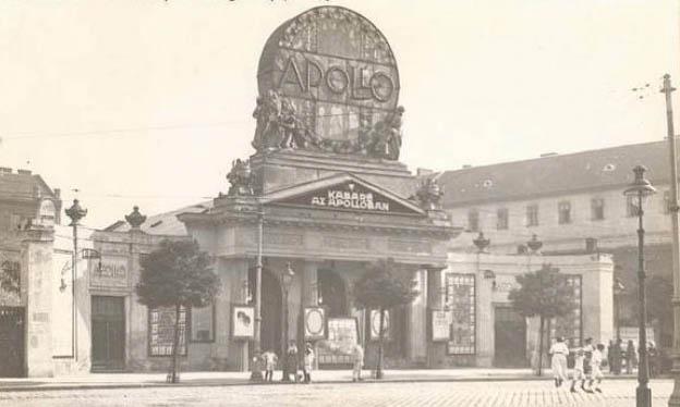 1918_alraune_45_rozsi_szollosi_apollo