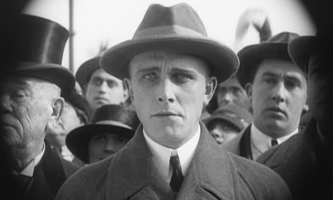 1926_miss_mend_007_ivan_koval-samborsky