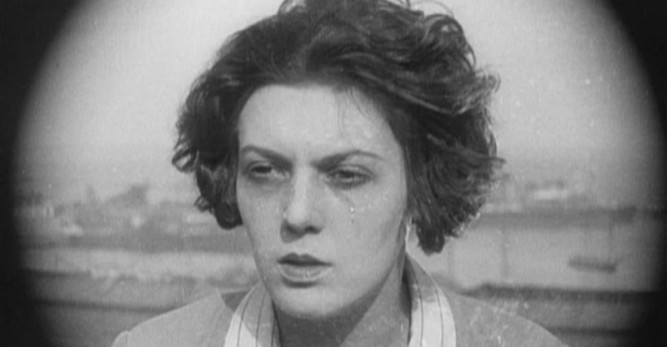 1926_miss_mend_008_natalya_glan