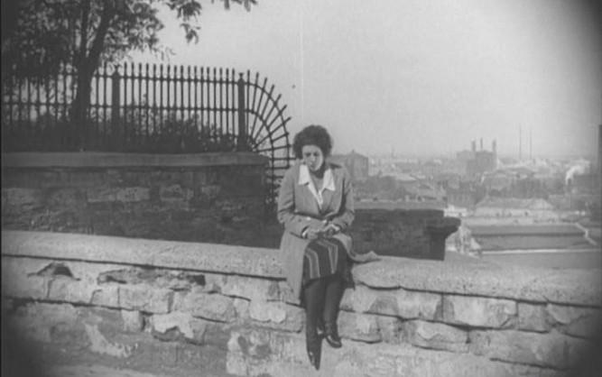 1926_miss_mend_026_natalya_glan