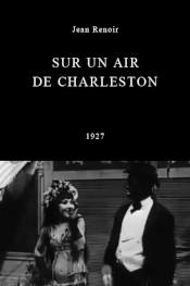 1927_charleston_parade_001