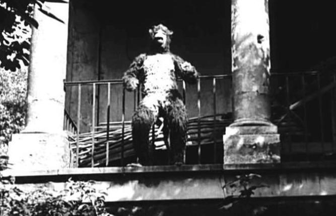 1927_charleston_parade_008