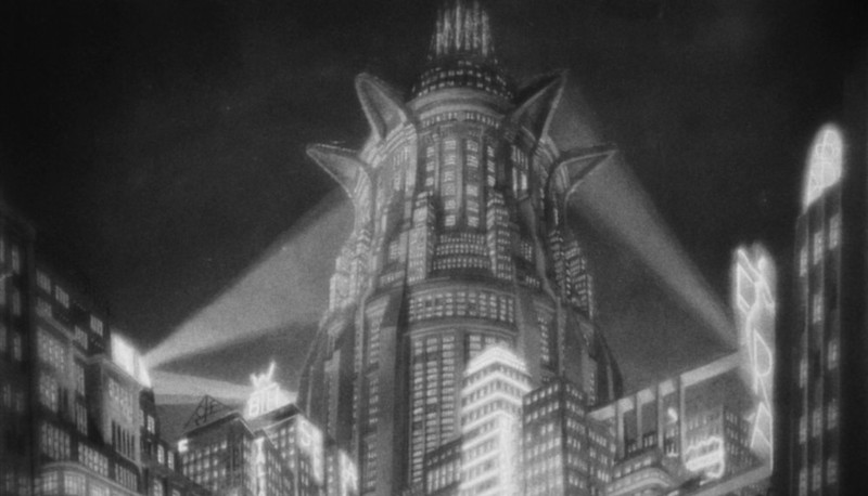 1927_metropolis_005