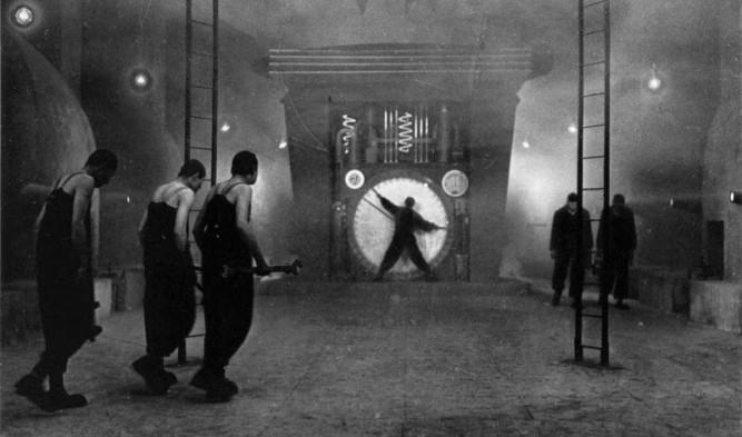 1927_metropolis_010_gustav_frohlich