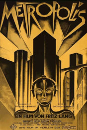 1927_metropolis_024