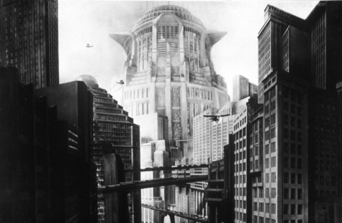 1927_metropolis_029