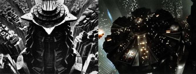 1927_metropolis_030_blade_runner_1982