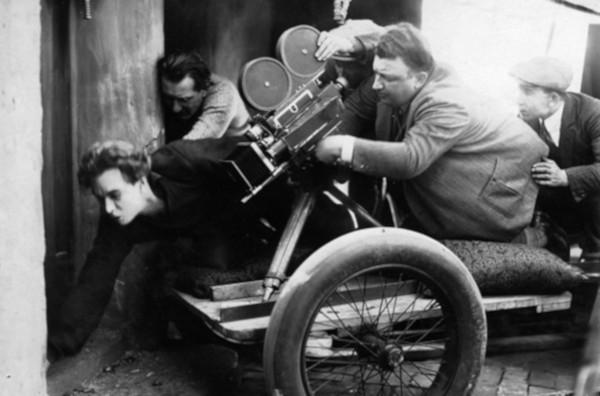 1927_metropolis_043_gustav_frohlig_fritz_lang_karl_freund