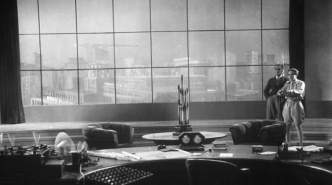 1927_metropolis_049_alfred_abel_gustav_frohlig