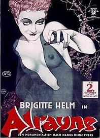 1928_alraune_005_brigitte_helm