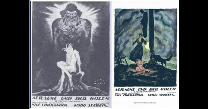 1928_alraune_011_und_der_golem_1919