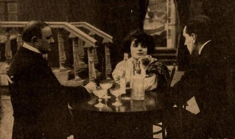 1928_alraune_012_1918_roszi_szollosi_curtiz