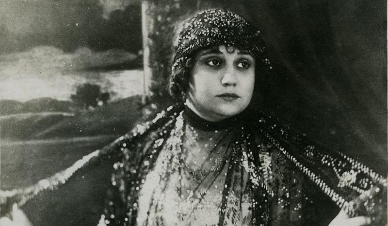 1928_alraune_013_1918_roszi_szollosi_curtiz