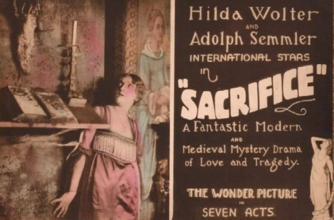 1928_alraune_017_1918_hilda_wolter