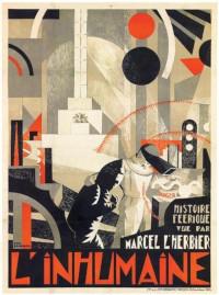 1924_linhumaine_004