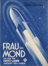 1929_frau_im_mond_003
