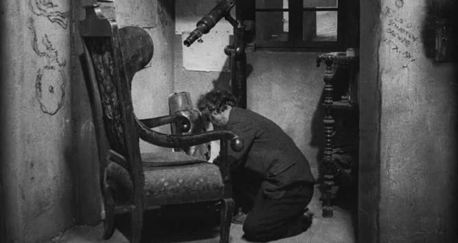 1929_frau_im_mond_023_klaus_pohl