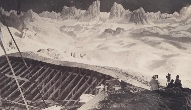 1929_frau_im_mond_025