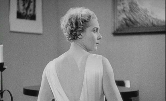 1929_frau_im_mond_031_gerda_maurus