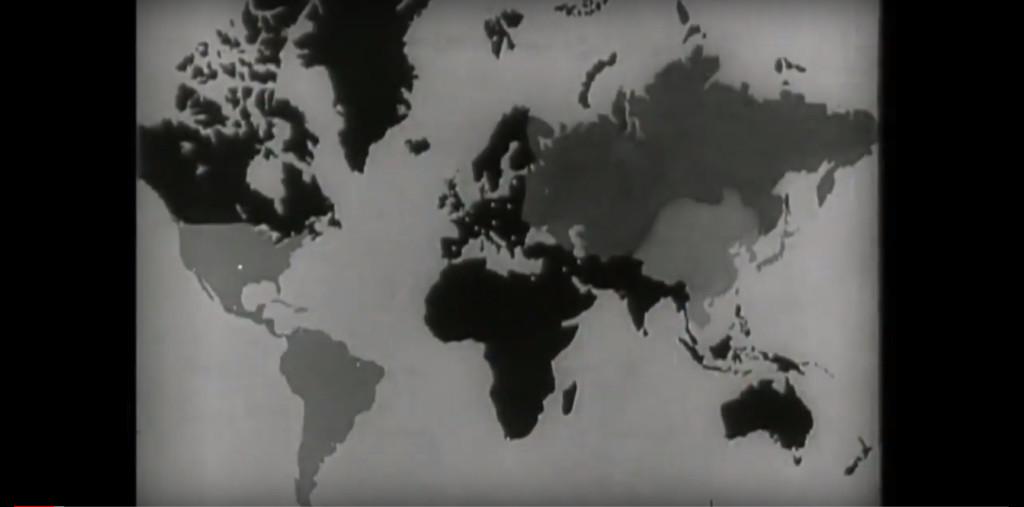 1929_high_treason_001