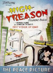 1929_high_treason_007