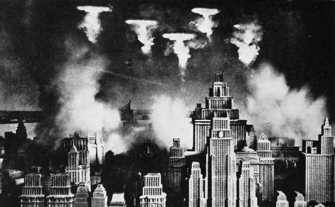 1929_high_treason_010