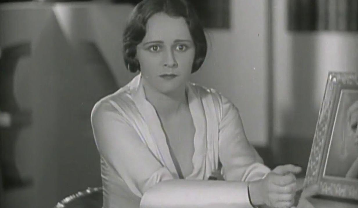 1929_high_treason_015_benita_hume