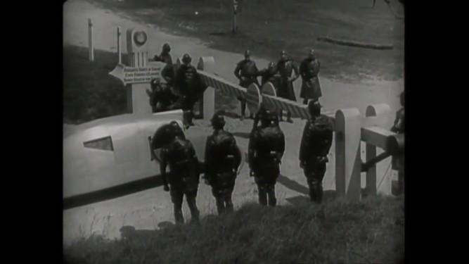 1929_high_treason_028
