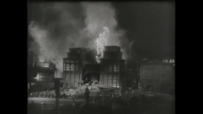 1929_high_treason_042