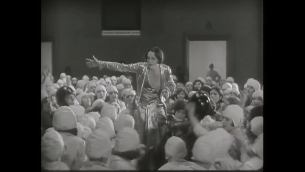 1929_high_treason_045_benita_hume