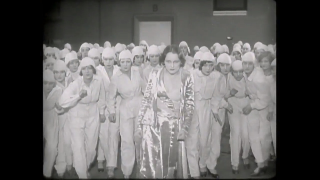 1929_high_treason_047_benita_hume