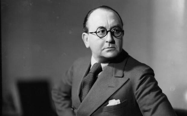 1929_high_treason_049_maurice_elvey