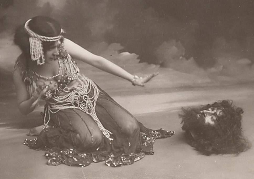 1929_high_treason_053_maud_allan_salome_1916_noel_pemberton_billing