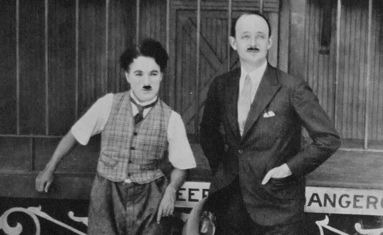 1929_high_treason_055_charlie_chaplin_lestrange_fawcett