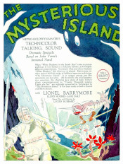 1929_mysterious_island_005