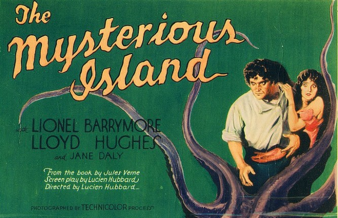 1929_mysterious_island_006_lionel_barrymore_jacqueline_gadsden