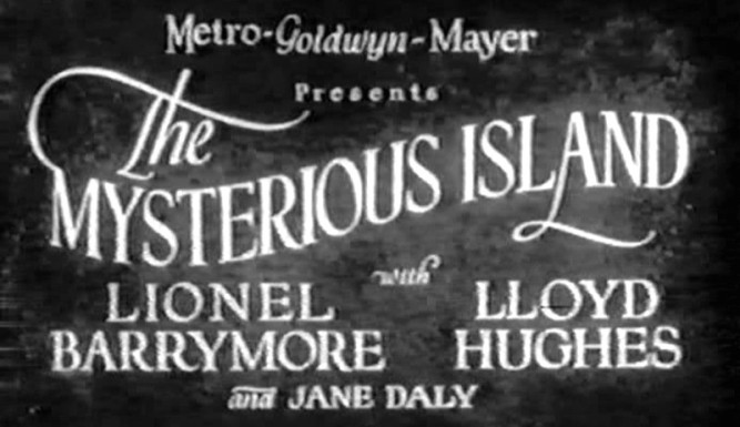 1929_mysterious_island_012