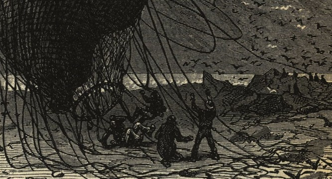 1929_mysterious_island_015_jules_verne_1874