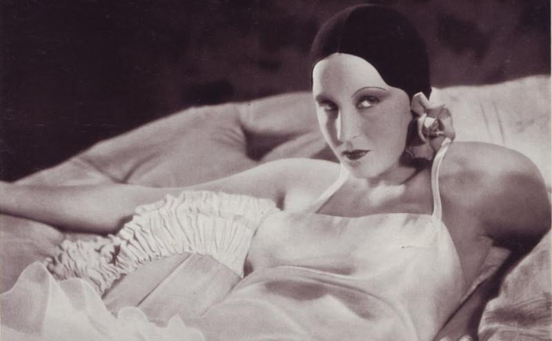 1930_alraune_004_brigitte_helm