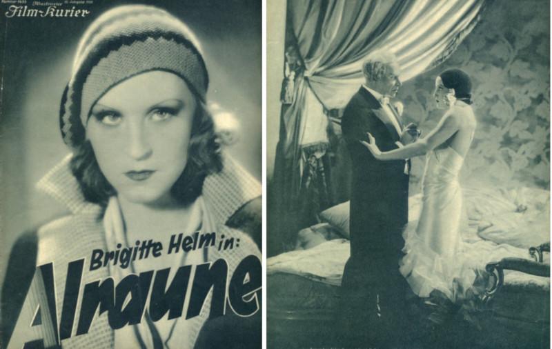 1930_alraune_005_brigitte_helm_albert_bassermann