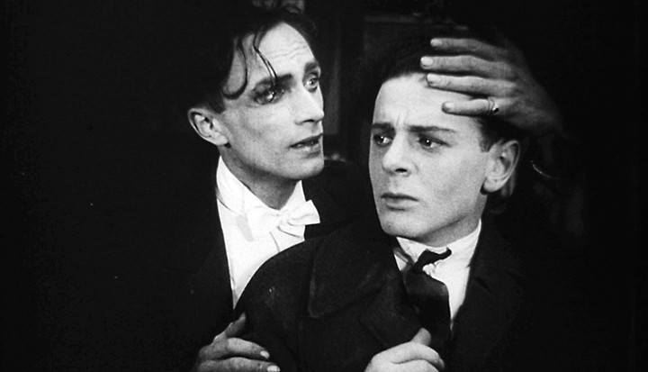 1930_alraune_013_different_from_the_others_1919_conrad_veidt_fritz_schultz