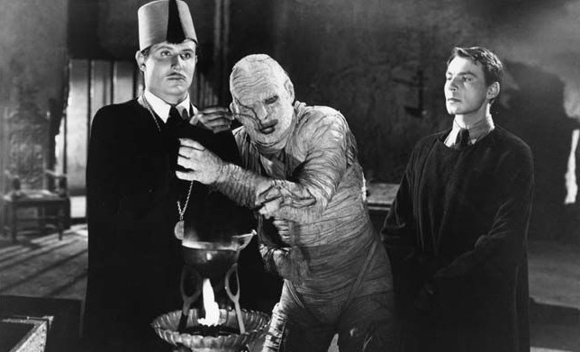 1930_alraune_014_peter_coe_martin_kosleck_kay_harding_1944_mummys_curse