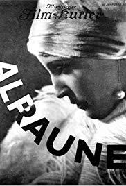 1930_alraune_016