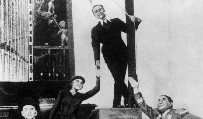 1930_alraune_017_harald_paulsen_threepenny_opera_1928