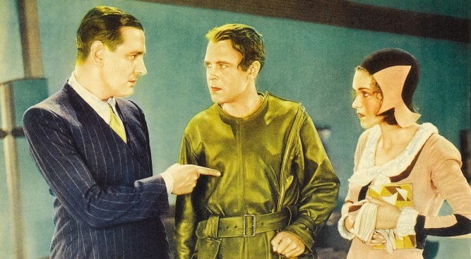 1930_just_imagine_003_kenneth_thomson_john_garrick_maureen_osullivan