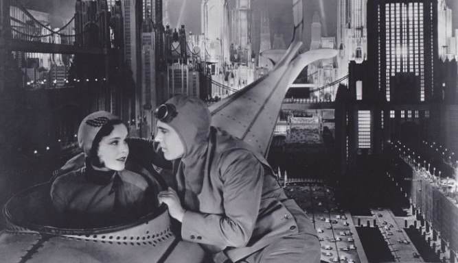 1930_just_imagine_004_john_garrick_maureen_osullivan
