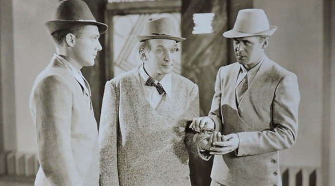 1930_just_imagine_008_frank_albertson_el_brendel_john_garrick