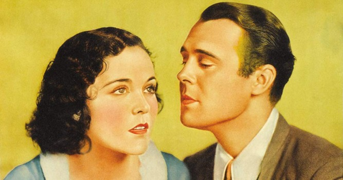 1930_just_imagine_012_maureen_osullivan_john_garrick