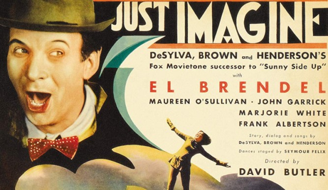 1930_just_imagine_013_el_brendel